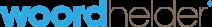 Logo Woordhelder